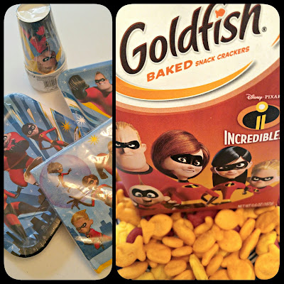 Disney_Incredibles2_partygoods_Goldfish