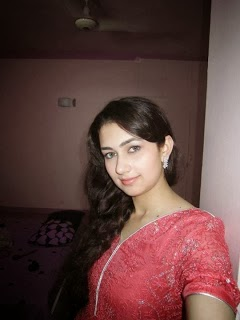 Anum From Karachi Zong Number | Girls Mobile Numbers
