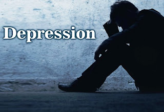 The Tell-Tale Symptoms of Depression