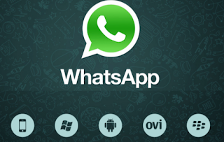 WhatsApp For Windows Free Download 2017