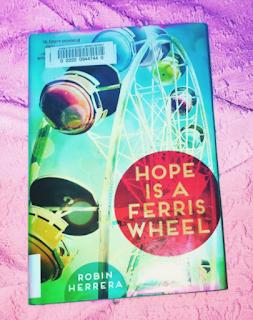 Children's literature, book review, book blog