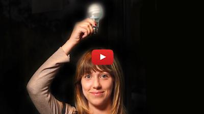 Cara Mendapatkan Viewer (Pengunjung) Video Youtube dari Luar Negeri (Bule)