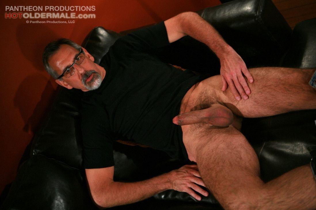 Cock Loving Gay 113