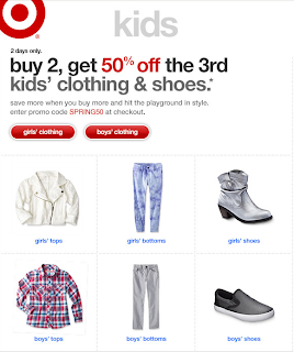 Overstock Coupons Code