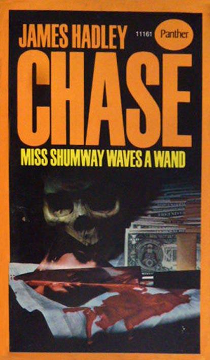 james hadley chase come easy Encuentra come easy - go easy (murder room) de james hadley chase (isbn: 9781471903410) en amazon envíos gratis a partir de 19.