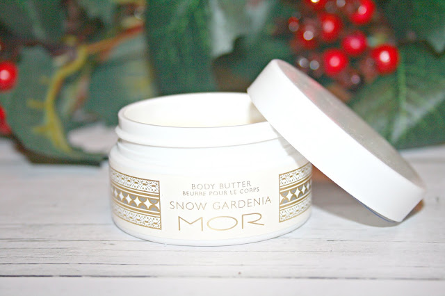 MOR-Boutique-Little-Luxuries-Body-Butter