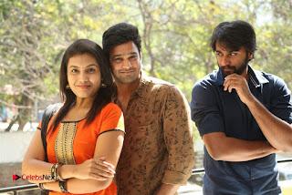 Karam Dosa Telugu Movie Press Meet Stills  0028.jpg