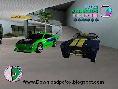 Data save vice download free city psp gta stories