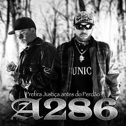 http://www.rapmineiro288.net/2016/08/a286-prefira-justica-antes-do-perdao.html