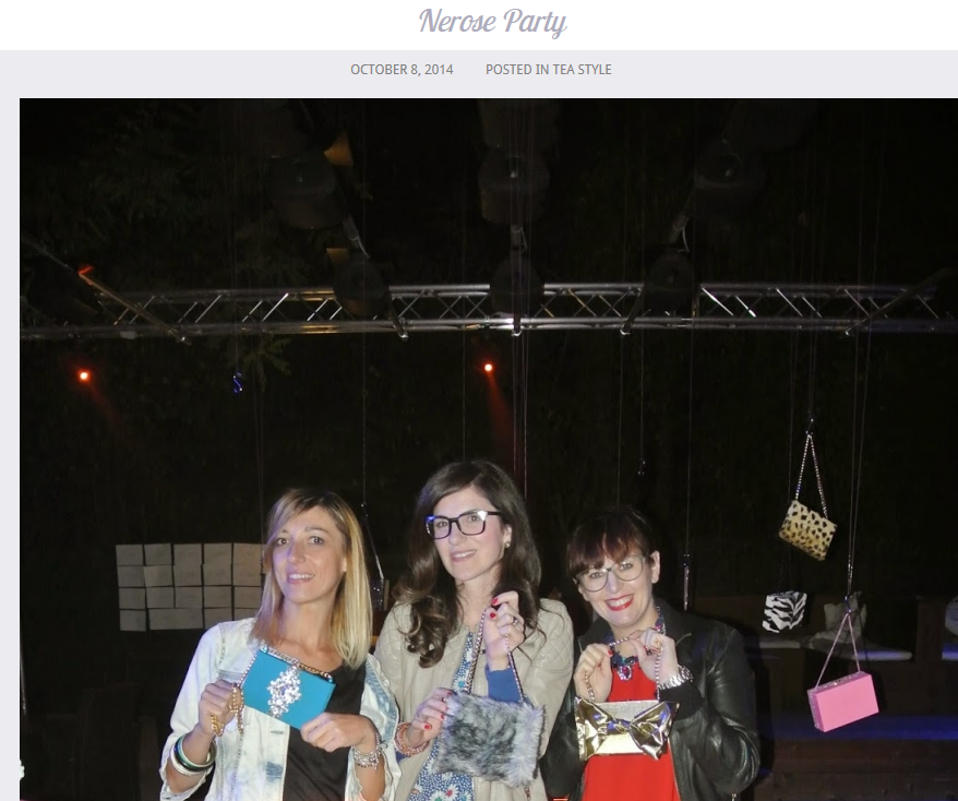 http://frufruprincess.com/2014/10/08/nerose-party/