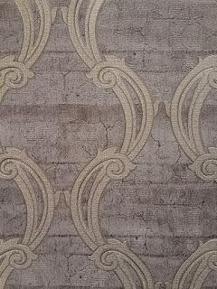 Caria duvar kağıdı 1420