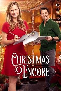 Poster Christmas Encore