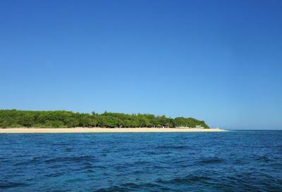 Balicasag-Island-Shore