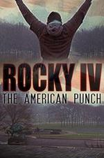 Watch Rocky IV: The American Punch Online Free 2016 Putlocker