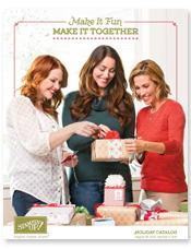 http://su-media.s3.amazonaws.com/media/catalogs/2014-2015/Holiday_Catalog/HolidayCatalog_0714_US.pdf