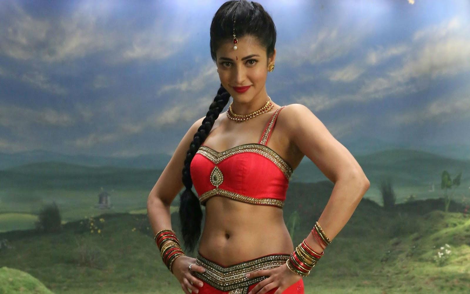 tamil-actress-nude-wallpapers