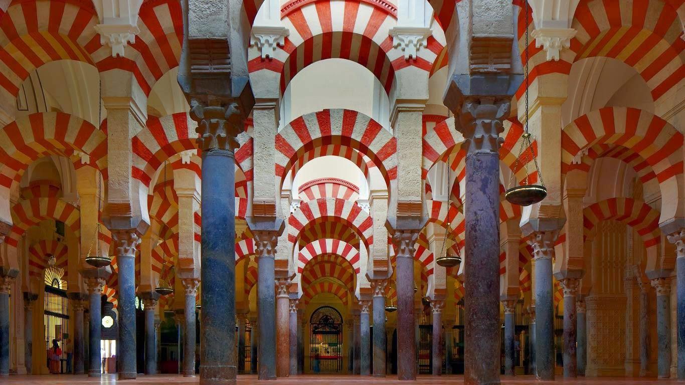 Que Es Una Mezquita Pinterest: ¿QUÉ ES UNA MEZQUITA? LA ORACIÓN