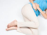 8 Faktor Penyebab Ketidak Seimbangan Hormon