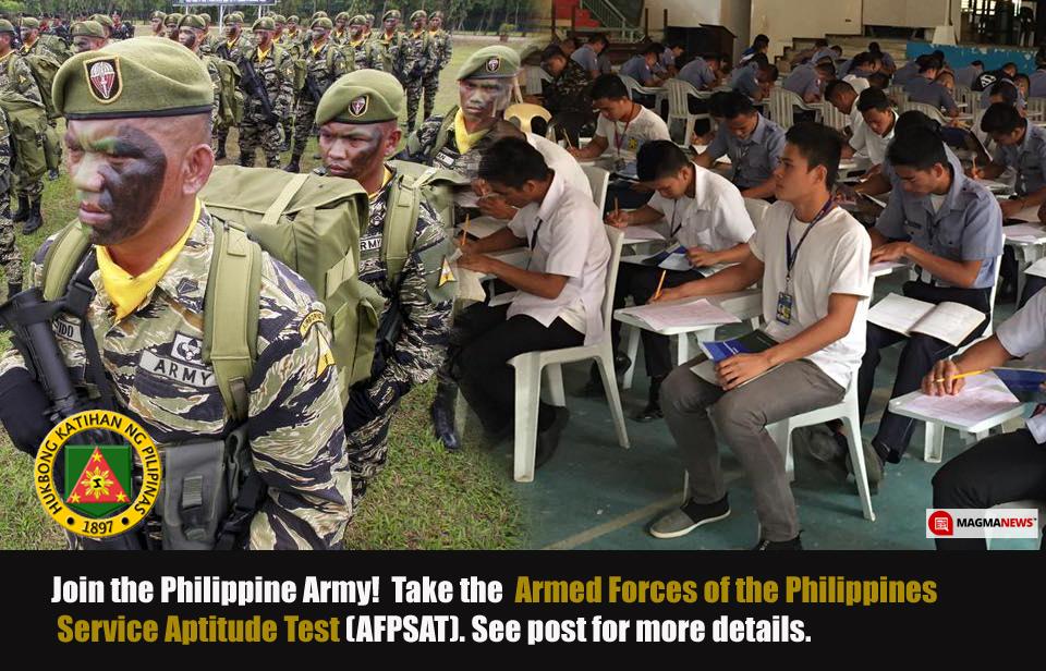 management aptitude test battery philippines.rar