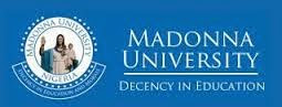 Madonna University Admission
