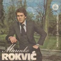 Marinko Rokvic - Diskografija (1974-2010)  Marinko%2BRokvic%2B1977%2B-%2BU%2Bnekom%2Bgradu%2Bko%2Bzna%2Bkom