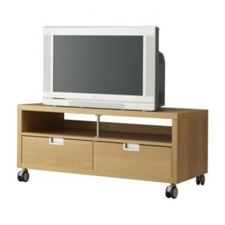 Mesas Para Tv Ikea Arquitectura Del Hogar Serart Net