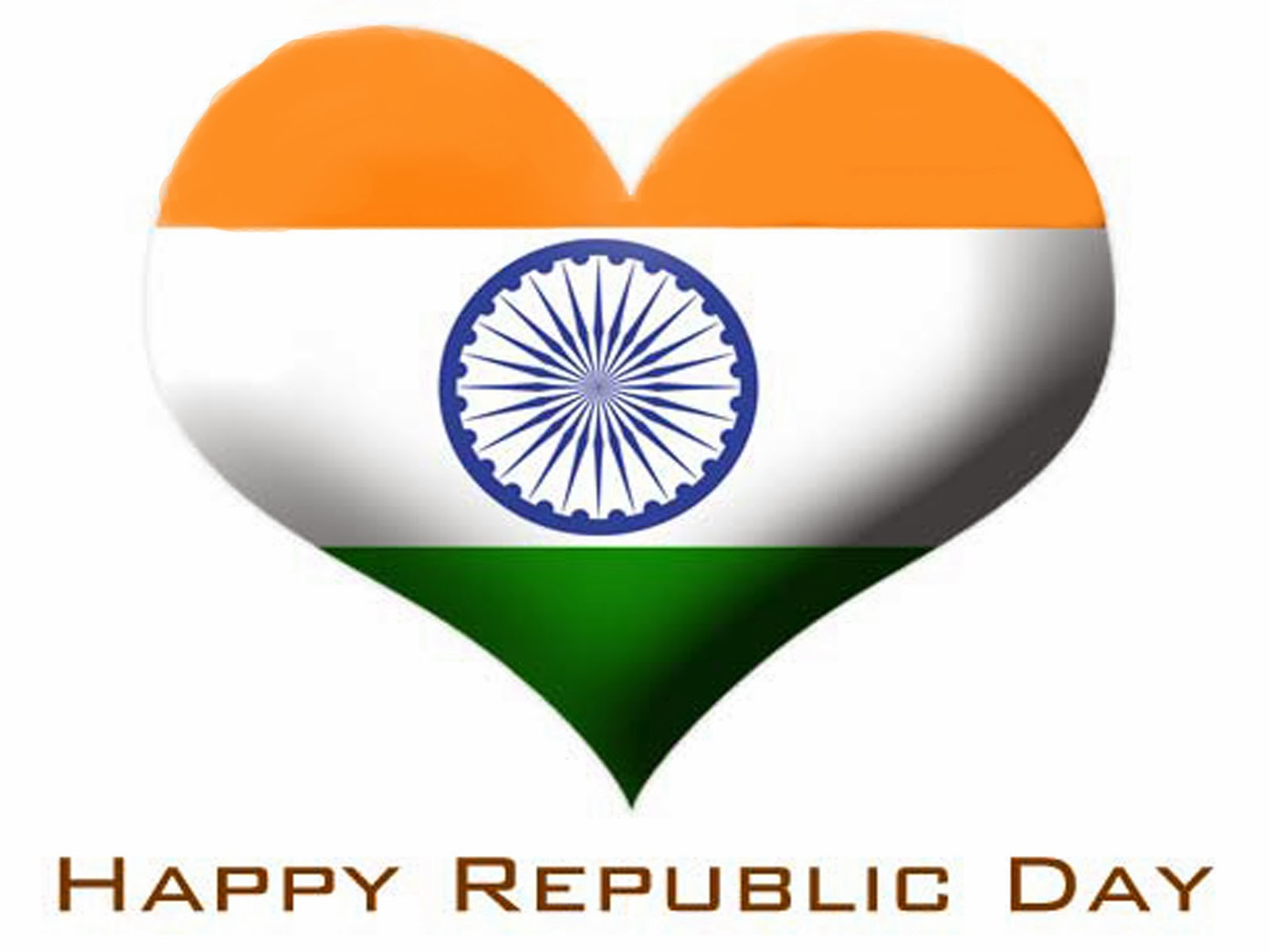 Republic Day Images With Quotes: Lovable Images: Happy Republic Day Images With Quotes Free