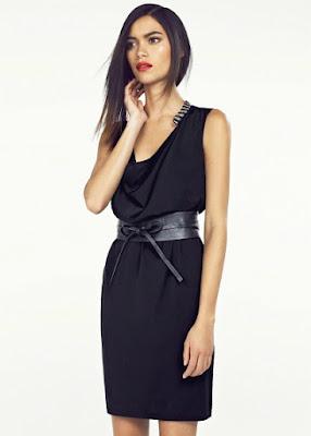 robe-de-soiree-courte-avec-ceinture.jpg