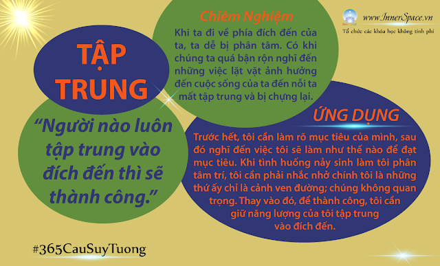 gia-tri-tap-trung-cau-suy-tuong-innerspace