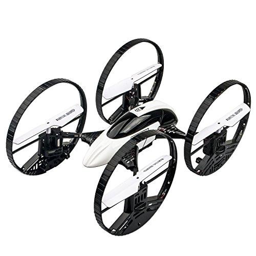 10 Drone Amfibi Dengan Desain Yang Unik Harga Murah ...