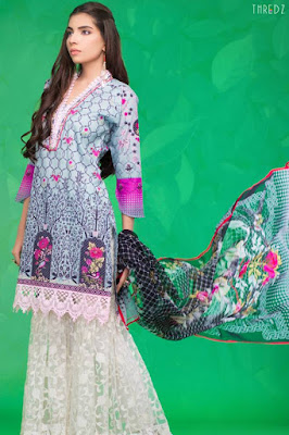 Thredz-pret-eid-festival-2017-summer-collection-for-girls-11