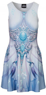 https://www.wildbangarang.com/products/tyrande-skater-dress