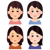 男性に好評な茶髪のに似合う髪形8選・似合う人の特徴4つ