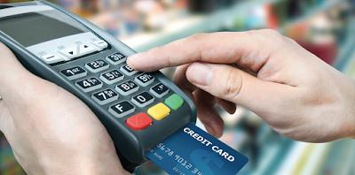 Merchant Transactions