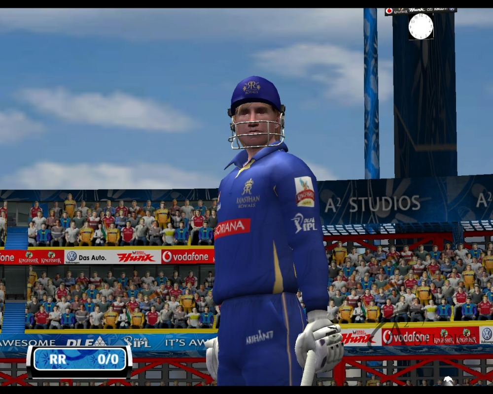 "Search Results for ""Ipl Cricket Pc Game Download ..."