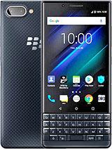 8. BlackBerry KEY2 LE