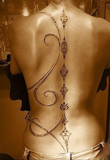 Estes redemoinhos e padrões gostaria de fazer o seu pensar os Indianos padrões que você costuma ver nos seus palácios. Se houver algum projeto que podem fazer você se sentir elegante o tempo todo, é isso.