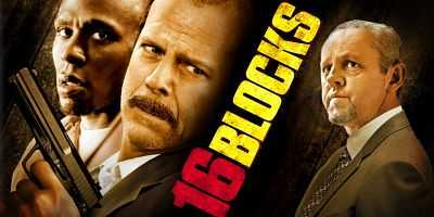 16 Blocks 2006 300MB Dual Audio Hindi BluRay