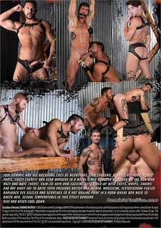 http://www.adonisent.com/store/store.php/products/bondage-breeders-