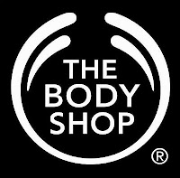 The Body Shop Black Friday 2017