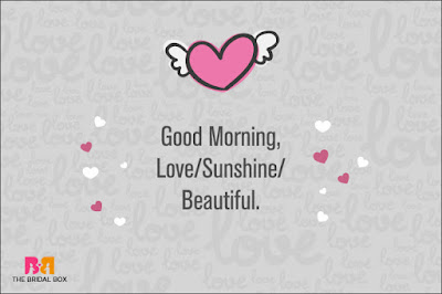 Sweet-good-morning-sayings-to-your-girlfriend-5