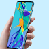 Huawei P30 Lite | Price In India | Specification | With Triple Camera System