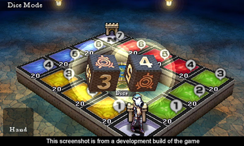 The Friday Ten: Ten amazing Nintendo 3DS games you've