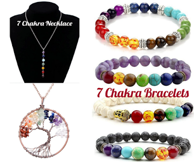 https://absolutehomewarez.com/search?q=chakra