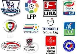 football games tuesday 29/11/2016  مختلف الدوريات الاوروبية ليوم الاثنين Spain Copa del Rey