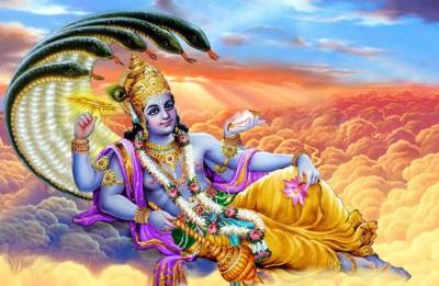 Hindu God pics 9