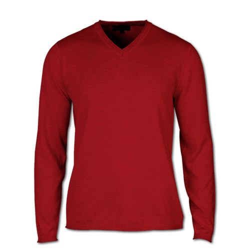 SABLON SATUAN (Kaos-Polo-Sweater-Hoodie) Jacket and Sweater Templates