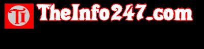 TheInfo247.com - The Informative Blog
