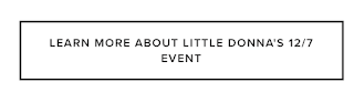 https://www.littledonnas.com/events/holiday-pop-up-at-big-bear