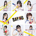 Lirik Lagu GNZ48 - SAY NO